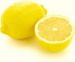 よしの味噌|「広島で見つけた」レモンが香る牡蠣のごちそう缶70g